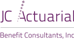 jc actuarial logo