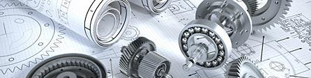 Manufacturing company profit sharing plan